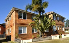 1/39 Mitchell Street, Chifley NSW