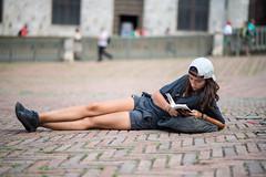 Siena (fernando garca redondo) Tags: italy italia tuscany siena toscana