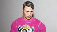 Steve Rogers (larry_boy17) Tags: pink chris hot celebrity film america movie toys hongkong evans doll dolls action steve ken barbie handsome captain figure casual rogers marvel fashionista avengers fushia hottoys