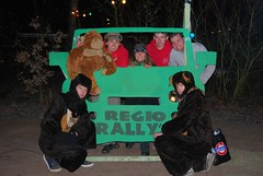 RegioRally2010-35