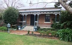 35 Third Avenue, Katoomba NSW