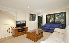 34 Berry Road, St Leonards NSW