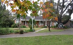 97 Kenthurst Road, Kenthurst NSW