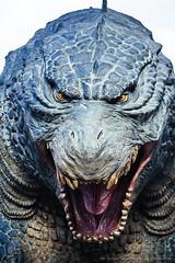 2014_08_30_Godzilla_021_HD (Nigal Raymond) Tags: japan tokyo godzilla midtown  roppongi      100tokyo cooljapan nigalraymond wwwnigalraymondcom