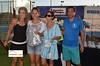 """juani martin y gabriela constantino campeonas consolacion 3 femenina torneo de padel de verano 2014 reserva del higueron • <a style=""""font-size:0.8em;"""" href=""""http://www.flickr.com/photos/68728055@N04/15067371981/"""" target=""""_blank"""">View on Flickr</a>"""
