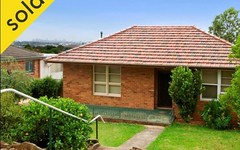 11 Coffey Street, Ermington NSW