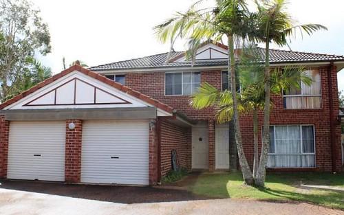 3/34 Royal Drive, Pottsville NSW