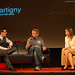 """TEDxMartigny, Galaxy 12 septembre 14 • <a style=""""font-size:0.8em;"""" href=""""http://www.flickr.com/photos/87345100@N06/15080978970/"""" target=""""_blank"""">View on Flickr</a>"""