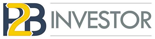 P2BInvestorLogo_FF2014