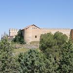 Museo de Segovia - Casa del Sol