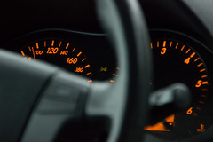 Driving (Ludvius) Tags: driving steering ludovicophotography wwwludovicophotocom