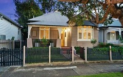 134 Everton Street, Broadmeadow NSW