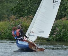 Sunday Sail 050