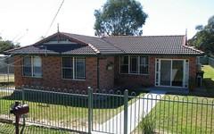 10 Simpson Street, Quirindi NSW