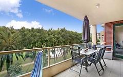 26 Boyd Street, Eden NSW