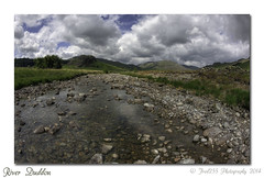 River Duddon (Fred255 Photography) Tags: england canon river landscape landscapes lancashire fisheye cumbria irishsea wrynosepass greatphotographers lakedistrictuk canonef15mmf28fisheye duddon riverduddon threeshirestone canoneos1dsmarkiii fred255 fred255photography2014