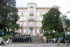 "POL, Puhački orkestar Lovran, Koncert Uskrs 2014 Opatija • <a style=""font-size:0.8em;"" href=""http://www.flickr.com/photos/101598051@N08/15124682291/"" target=""_blank"">View on Flickr</a>"