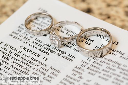 madona+danny_wedding_0016-XL