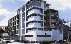 58-60 Gray Street, Kogarah NSW