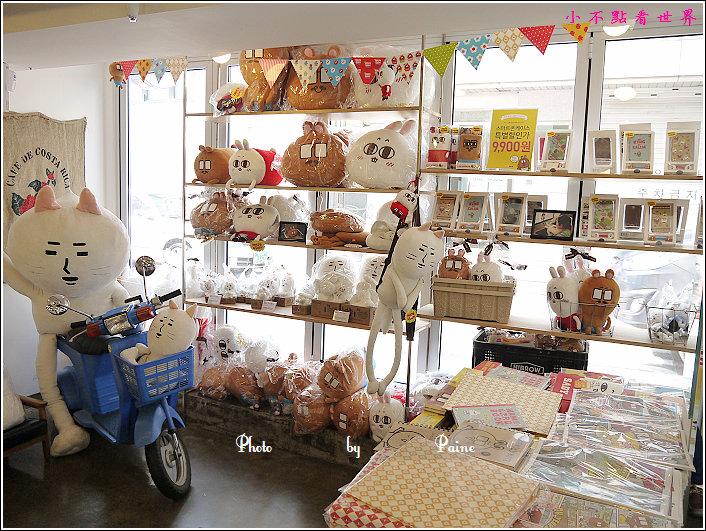 江南majo sady cafe (52).jpg