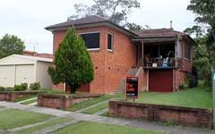 16 Memorial Avenue, Kempsey NSW