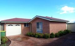 2/7 Redgrove Court, Branxton NSW