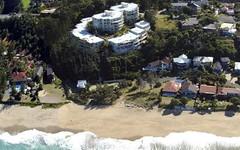 58/784 Pacific Highway, Sapphire Beach NSW