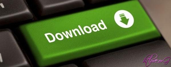Hướng dẫn Download tại Blog hạt giống tâm hồn