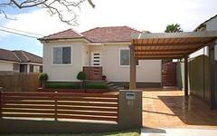 40 Villiers Street, Merrylands NSW