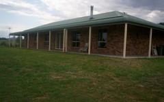 5 Kelvin Road, Gunnedah NSW