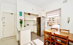 4/185 Carrington Road, Coogee NSW
