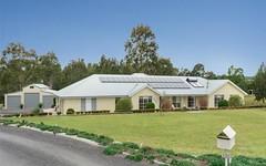 232 Stringybark Road, Cambewarra Village NSW