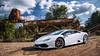 Huracan (Winning Automotive Photography) Tags: cars italian huracan exotic lamborghini supercar winning