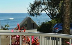 1/38 McIlwraith Street, Moffat Beach QLD