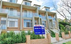5/33 Bain Place, Dundas Valley NSW