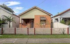 63 Coorumbung Road, Broadmeadow NSW