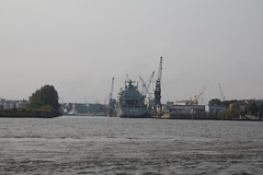 Hamburg_2014_Canon_014 (holger.esser) Tags: bonn hamburg hafen speicherstadt bundeswehr 2014 versorger versorgungsschiff a1413