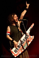 "Alestorm • <a style=""font-size:0.8em;"" href=""http://www.flickr.com/photos/62101939@N08/15320223766/"" target=""_blank"">View on Flickr</a>"
