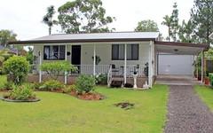 13 Warwick Avenue, West Kempsey NSW