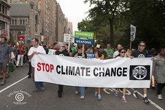 ClimateMarchSM20140921_336 (DawnOne) Tags: new york city nyc trees friends copyright toronto toxic against birds bread dawn march vermont peace waco theatre puppet photos killing cut bees protest butterflies down canadian peoples linda oil change waste sands dying habitat ponds gmo hammond forests bitumen climate protesters drowning tar migrating drilling pesticides tailing dawnone indyfoto fracking 350org