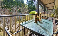 98 Old Berowra Road, Hornsby NSW