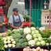Tuesday Market (4)