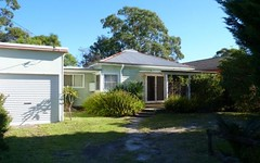 13 Thistleton Drive, Burrill Lake NSW