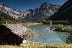 2014-09-26_0260.jpg (czav gva) Tags: switzerland derborance