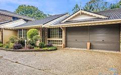 3/92-94 Kingsway, Woolooware NSW