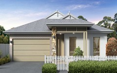 Lot 1136 Emerald Hills Estate, Leppington NSW
