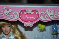 Singing Doll Aurora (Girly Toys) Tags: la belle au bois dormant the sleeping beauty disney aurore rose aurora philippe dame flora daisy paquerette pimprenelle maléfique evil samson collection missliliedolly miss lilie dolly singing doll poupée 2014 briar aurelmistinguette girly toys collectible girlytoys