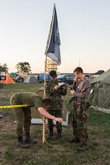 IMG_8062 (Osiedlowychemik) Tags: asg ca15 combatalert2015 dariawróbel