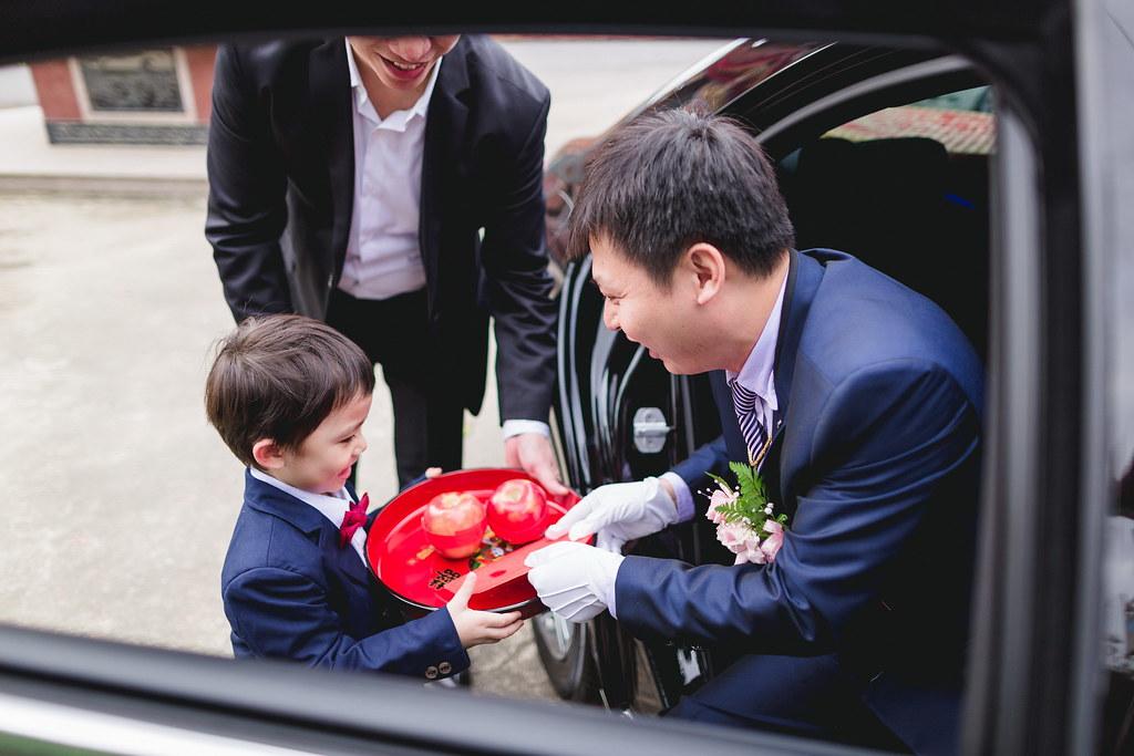 家旭&佳樺、婚禮_0104
