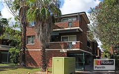 13/324 Jamison Road, Jamisontown NSW